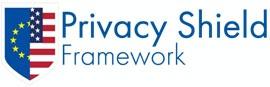 Privacy Shield USA-UE