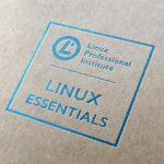 Linux Essentials Certification